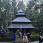 Himachal Pradesh Tour Package